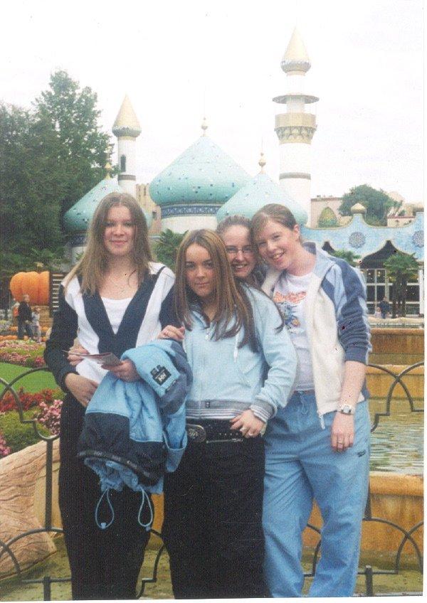Schooltour_IMG15
