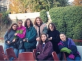 Schooltour_IMG12