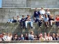 Schooltour_IMG17