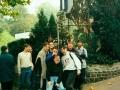 Schooltour_IMG22