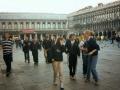 Schooltour_IMG27