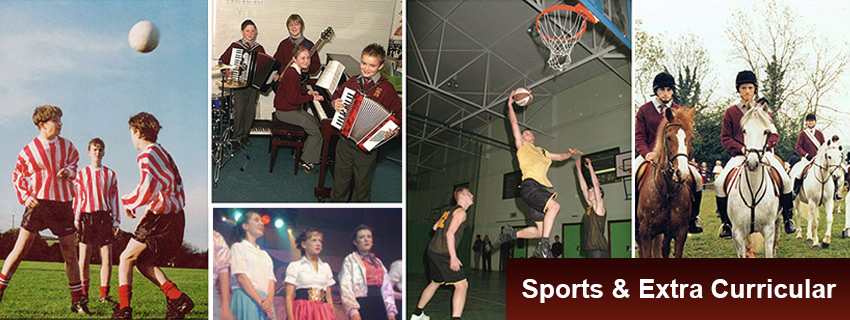 hfcs-school-rathcoole-sports-drama-music