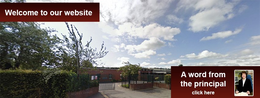 hfcs-school-rathcoole