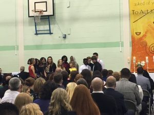 IMG_Sixth Years Singing