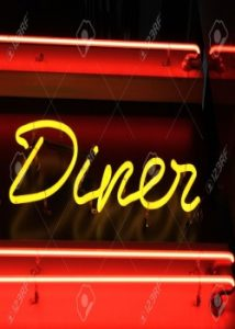 thediner_big