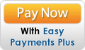 Go to HFCS - Easy Payments