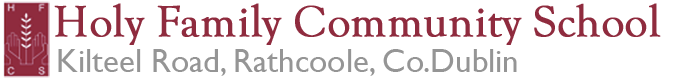 HFCS web logo